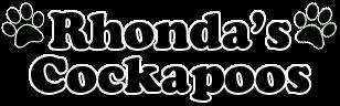 Rhonda's Cockapoos